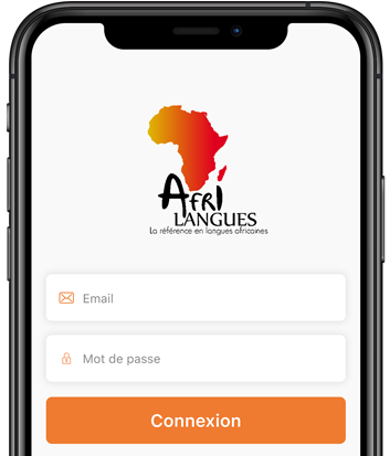 Cours de langues africaines - Apprentissage de langues africaines- Traduction - Interprétariat